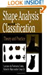 Shape Analysis and Classification: Th...