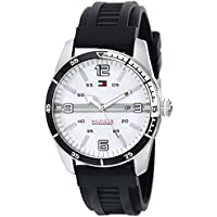Tommy Hilfiger Men's 1790919