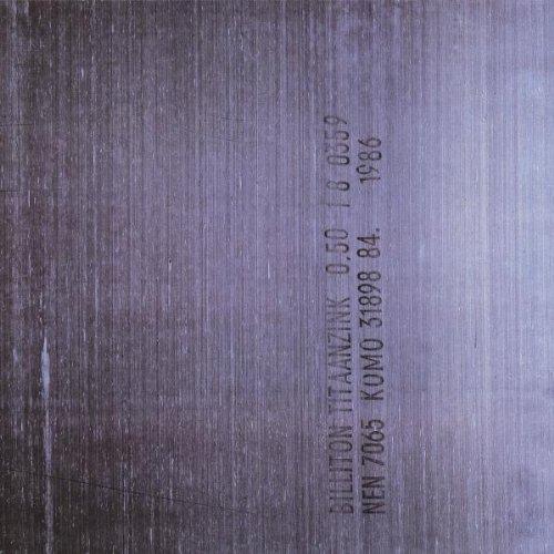 New Order - Brotherhood (180 Gram Vinyl) - Zortam Music