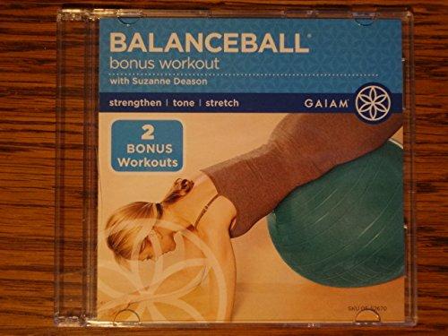 balance-ball-bonus-workout-with-suzane-deason
