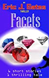Book cover image for Facets