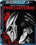 echange, troc Predators [Blu-ray]