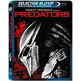 Predators [Blu-ray]par Adrien Brody