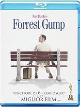 Forrest Gump (2 Blu-Ray)