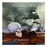 MMXII by Killing Joke (2012)