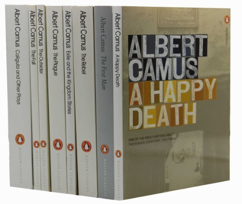 a summary and a novel analysis of the plague by albert camus The the plague community note includes the plague study guide contains a biography of albert camus and a full summary and analysis about the plague.