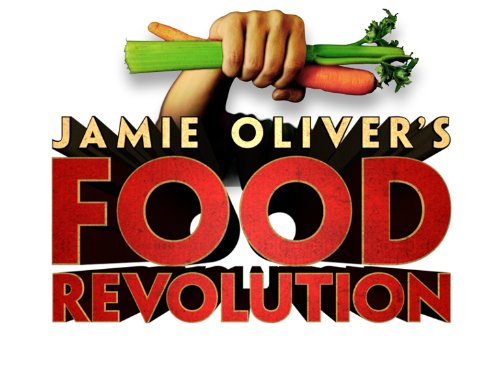 Jamie Oliver's Food Revolution Season 1