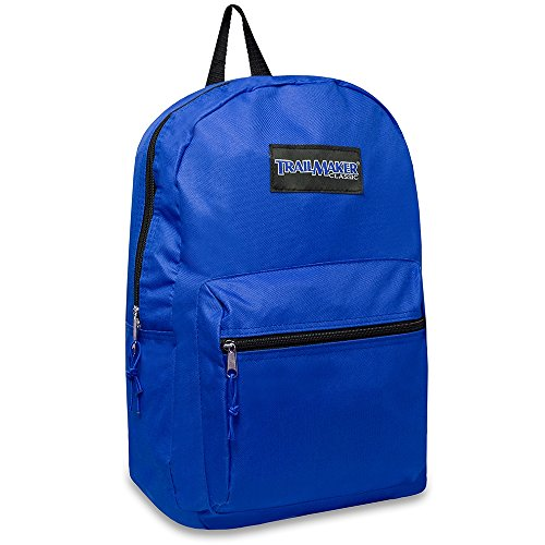 17-Trailmaker-Backpack-Bookbag