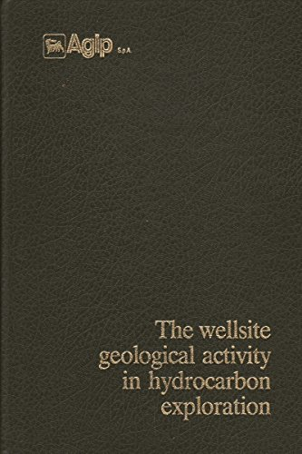 the-wellsite-geological-activity-in-hydrocarbon-exploration