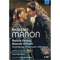 Massenet-Manon 51U8WFmz5TL._SL500_AA240_