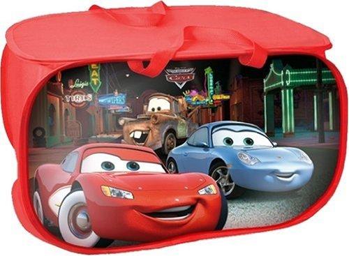 disney-ca-kfz-700-cars-arcon-para-juguetes