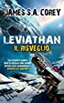 Leviathan. Il risveglio (Fanucci edit...