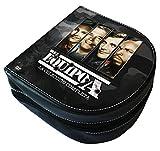 Equipo A - Serie Completa (Edición PortaCD) [DVD] España