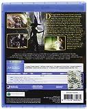 Image de Il grande e potente Oz [Blu-ray] [Import italien]