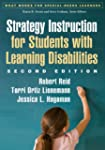 Strategy Instruction for Students wit...