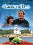 A Lobster Tale, Feature Films for Families DVD (2009)