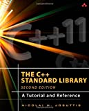 www.payane.ir - The C++ Standard Library: A Tutorial and Reference (2nd Edition)