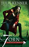 Torn (The Blood Lily Chronicles)