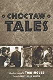 Choctaw Tales