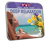 echange, troc Various Artists - Deep Relaxation