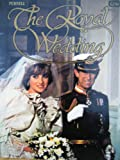 Royal Wedding: The Prince and Princess of Wales (0361052383) by Lewis, Brenda Ralph