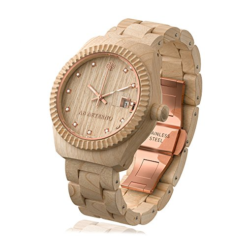 Great 10 Mens Watches For Christmas Over £50.00