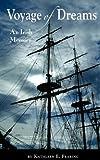 Voyage of Dreams: An Irish Memory