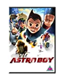 Astro Boy [DVD]