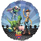 Toy Story Gang 18