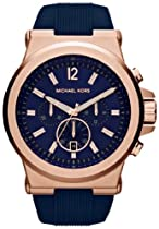 Hot Sale Michael Kors MK8295 Men's Watch