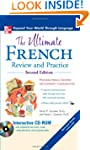 The Ultimate French Review and Practi...