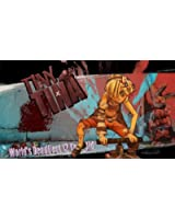 Borderlands 2 : Tiny Tina's Assault on Dragon Keep [Code jeu]