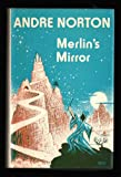 Merlin's Mirror (0283983280) by Norton, Andre