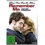 """Remember Me - Lebe den Augenblickvon """"Emilie de Ravin"""""""