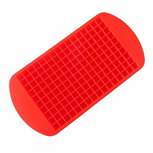 ice-cube-mold-from-flexible-silicone-for-160-mini-icered