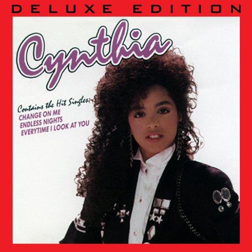 Buy Cynthia Now!