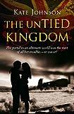 Kate Johnson The UnTied Kingdom