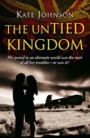 The UnTied Kingdom (Choc Lit)