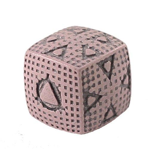 IronDie Individual Die - Pink Smasher