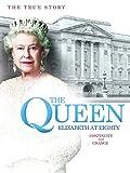 Queen Elizabeth: Continuity & Change