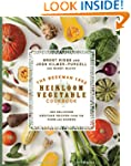 The Beekman 1802 Heirloom Vegetable C...
