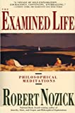 Examined Life: Philosophical Meditations