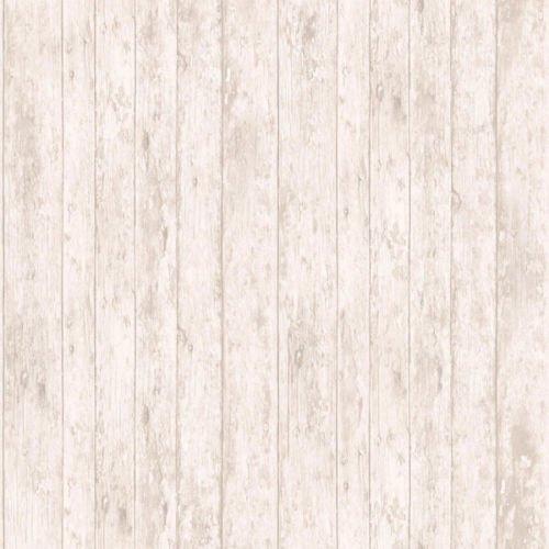 wallpaper-jack-n-rose-junior-beige-bianco-pannellatura-in-legno-galerie-jr3401