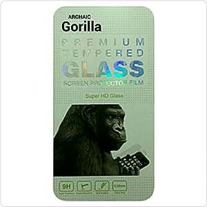 ARCHAIC GORILLA PREMIUM TEMPERED GLASS FOR XIAOMI REDMI 2A