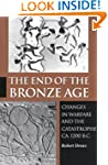 The End of the Bronze Age: Changes in...