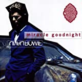 Miracle Goodnight