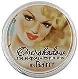 TheBalm Overshadows No Money No Honey Shimmer 28 g