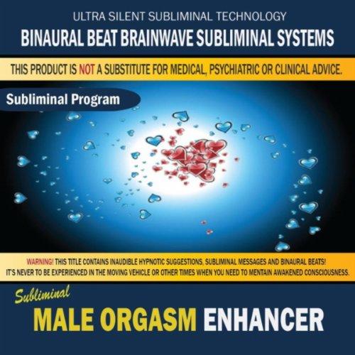 male-orgasm-enhancer