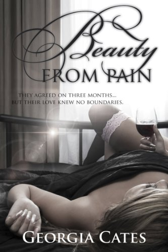 Beauty From Pain (Beauty Series)