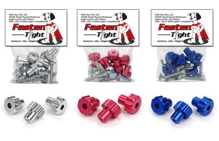 Fasten-Tight-Pet-Carrier-Fasteners-8-Pack